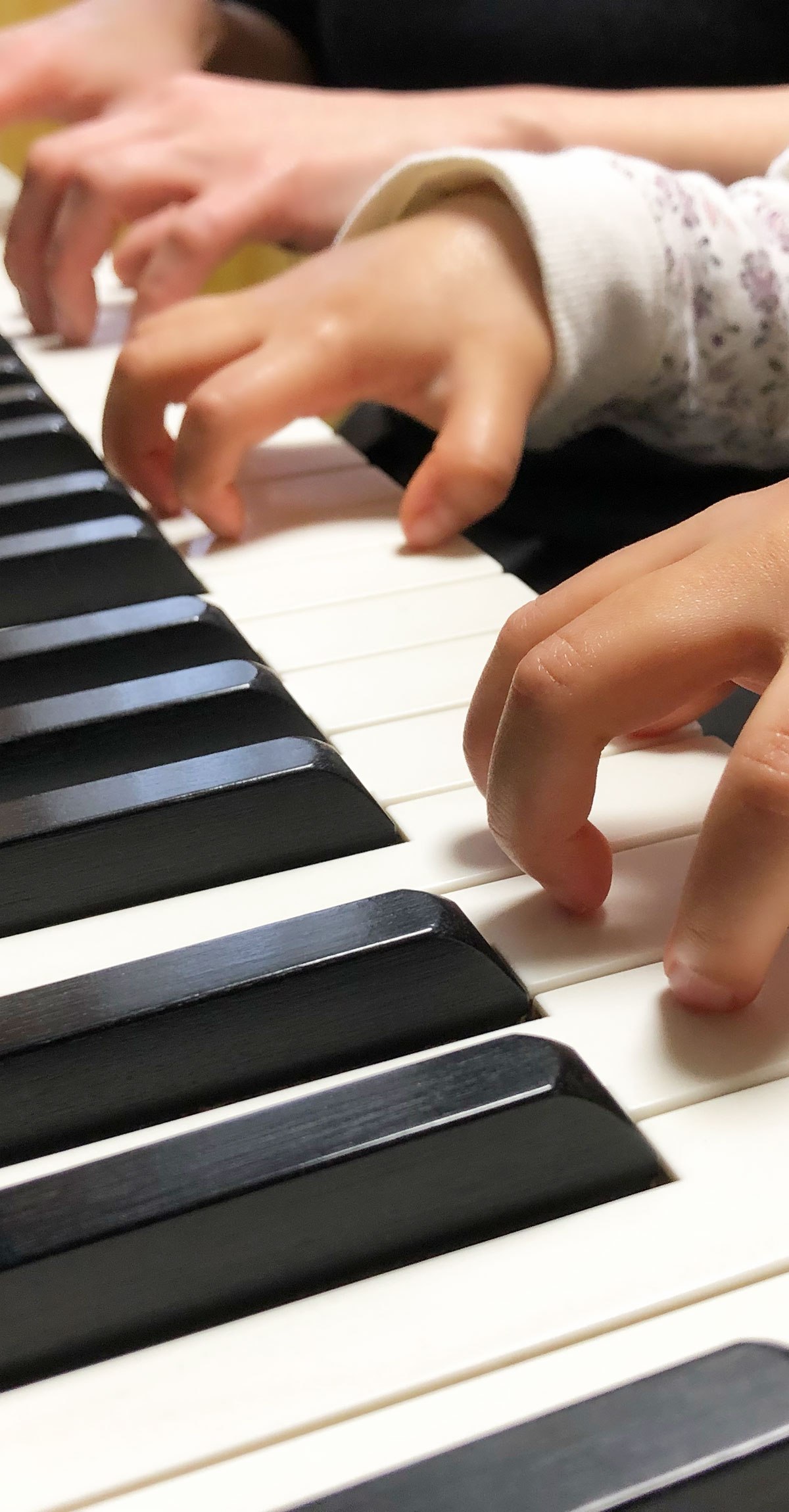 こいけピアノ教室